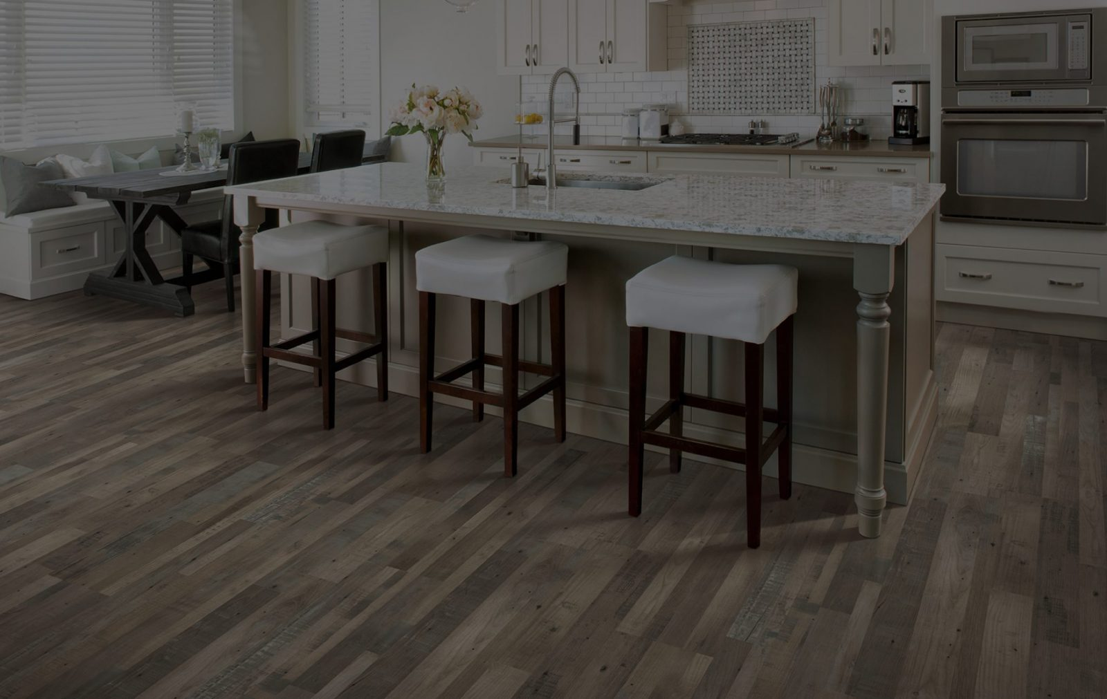 Installation – Flooring Depot of Panama City