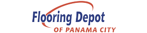 Flooring Depot of Panama City