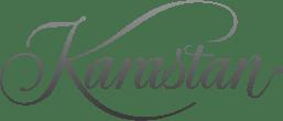 logo_karastan