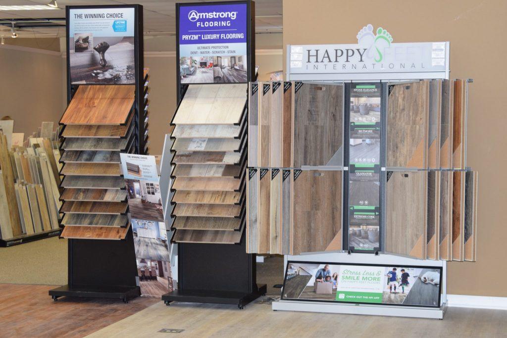 Flooring-Depot-Showroom1