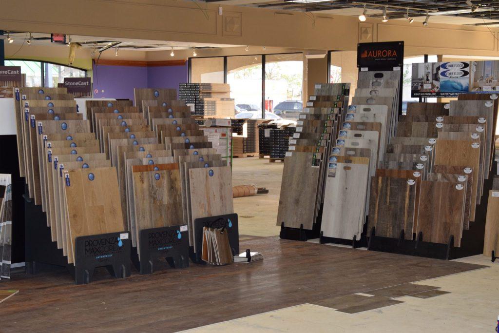 Flooring-Depot-Showroom3