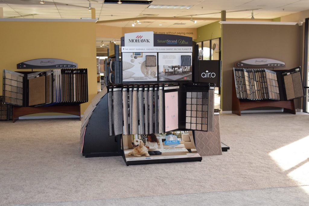 Flooring-Depot-Showroom4