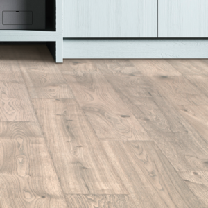 Mohawk Laminate Flooring