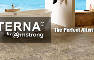 Armstrong Alterna Reserve