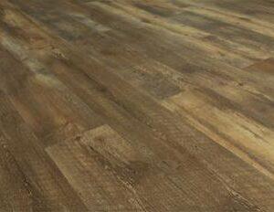 Core Floor Cottage Oak
