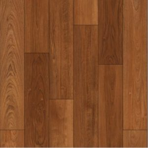Floors For Life Naturals Brazilian Cherrt