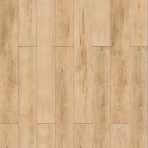 Floors For Life Birch