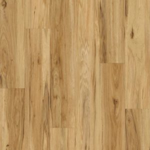 Floors For Life Naturals Hickory