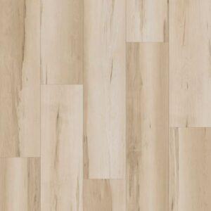 Flex Core Naturals Maple