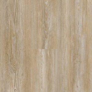 Rigid Plus Washed Oak