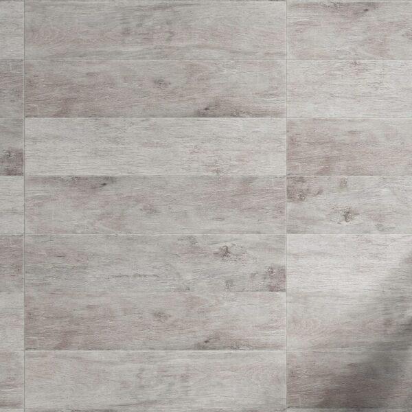 Florida Tile Cellar Bleach